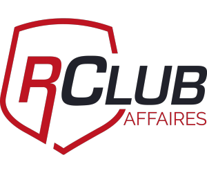 RC affaires